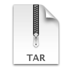 Tar.Gz Download